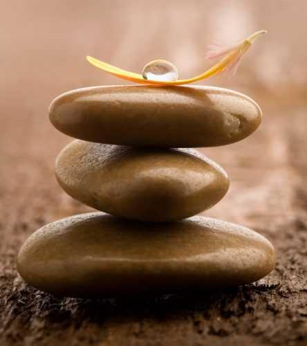 Принципы осознанности, которые вы можете применять в повседневной жизни