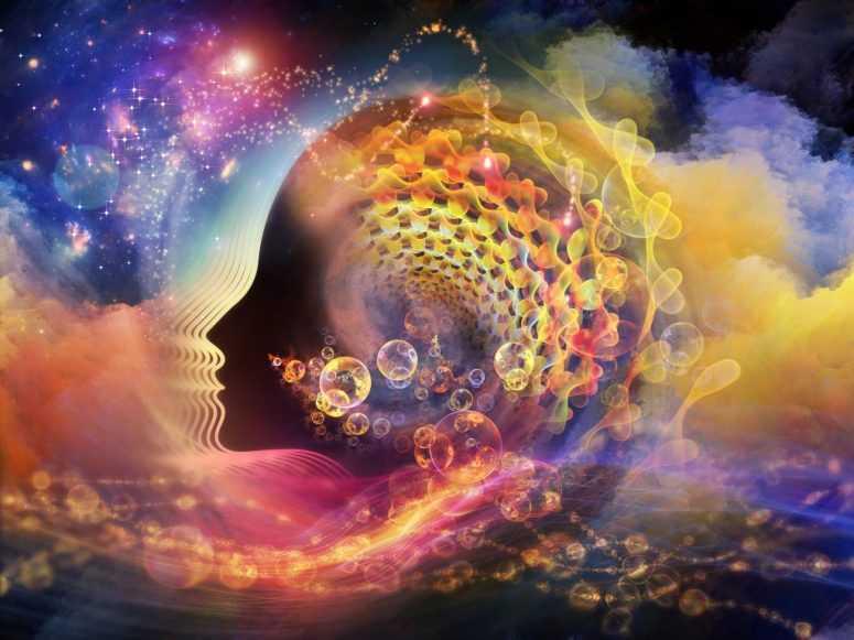 Вера исцеляет и меняет генетический код организма!