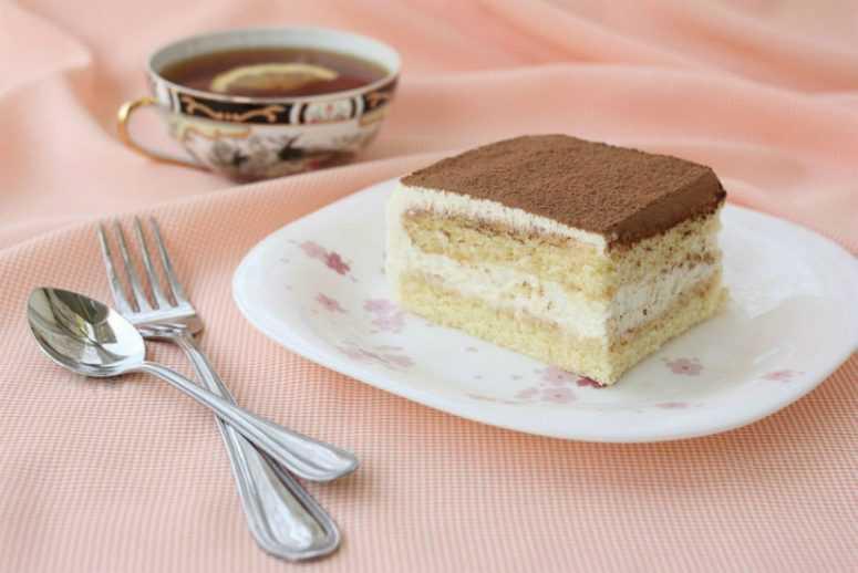Самый нежный творожный торт в мире. Необычно простой и вкусный десерт.