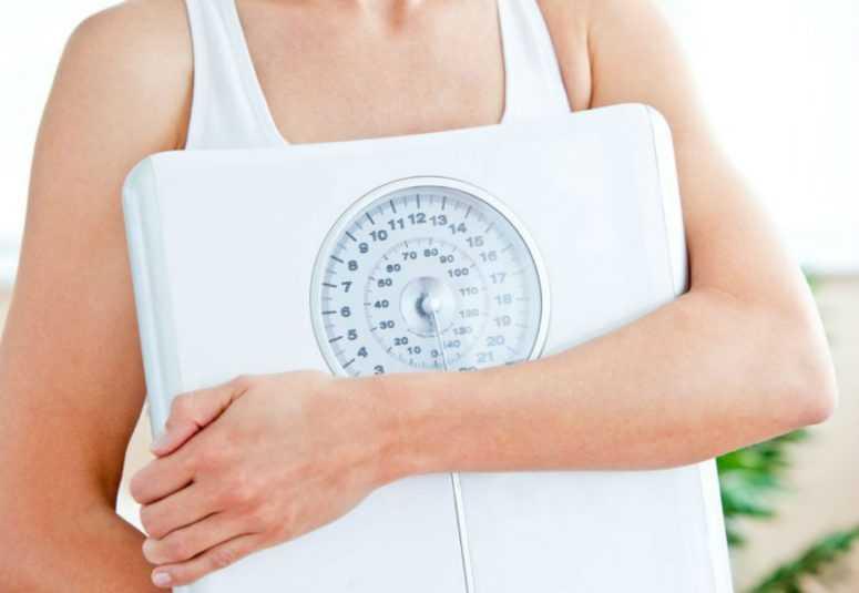 5 ошибок, которые не стоит делать при диете.