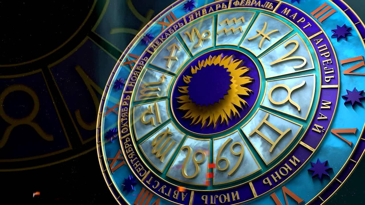 Вещи, о которых вы даже не догадывались: глубочайшие секреты каждого знака Зодиака
