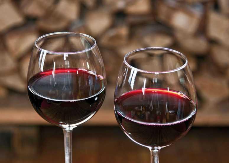 Наука доказало, что алкоголь продлевает жизнь лучше, чем упражнения
