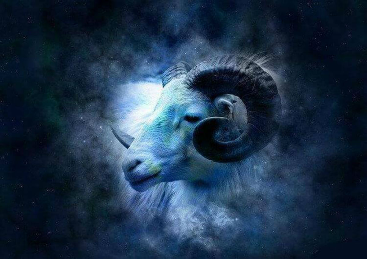 Очень точная характеристика всех знаков Зодиака — в стихах!