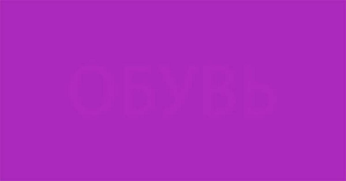 Только люди с идеальны зрением могут прочесть эти 6 слов. Проверь свое зрение за 3 минуты