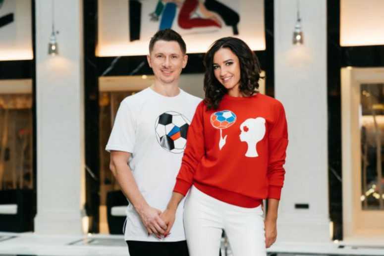 Тимур Батрутдинов изменил Ольге Бузовой с молодой студенткой