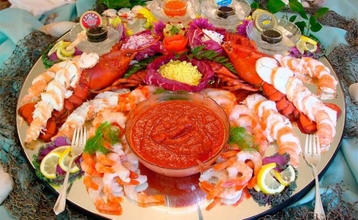 Любимые блюда всех знаков Зодиака