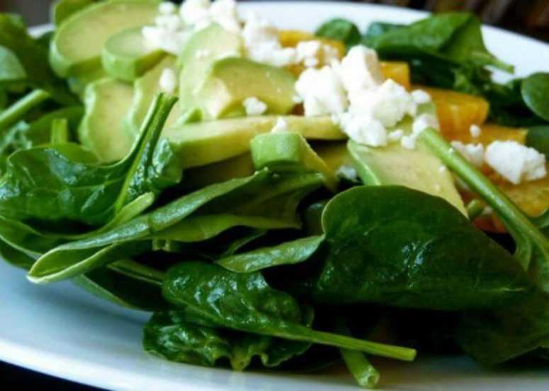 Диетолог посоветовал 15 сочетаний продуктов, усиливающих полезное действие