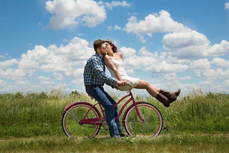 обязательство, пара, роман