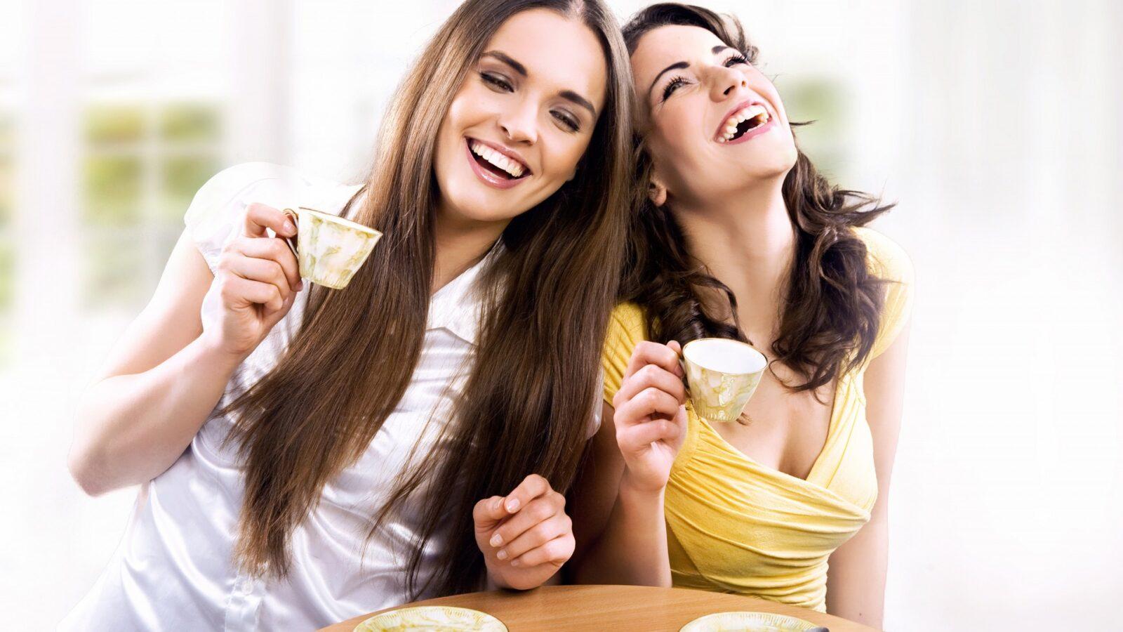 Две подружки на час радуют нас, анал смотреть онлайн с мобильного