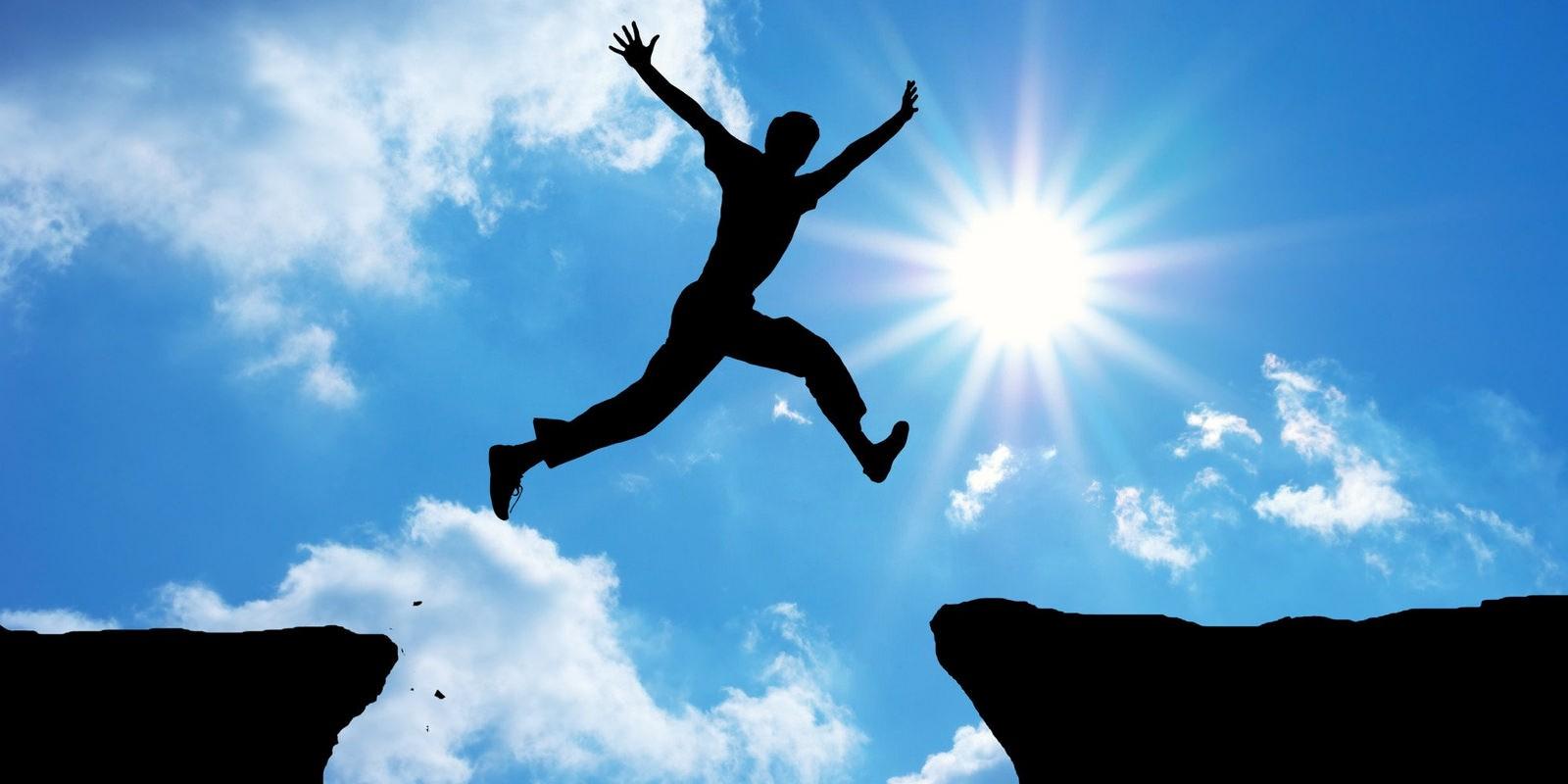 Простой способ позитивно оценить свою жизнь