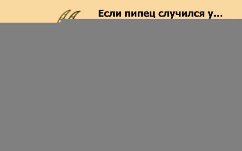 Знак зодиака козерог прикольные картинки, поздравления