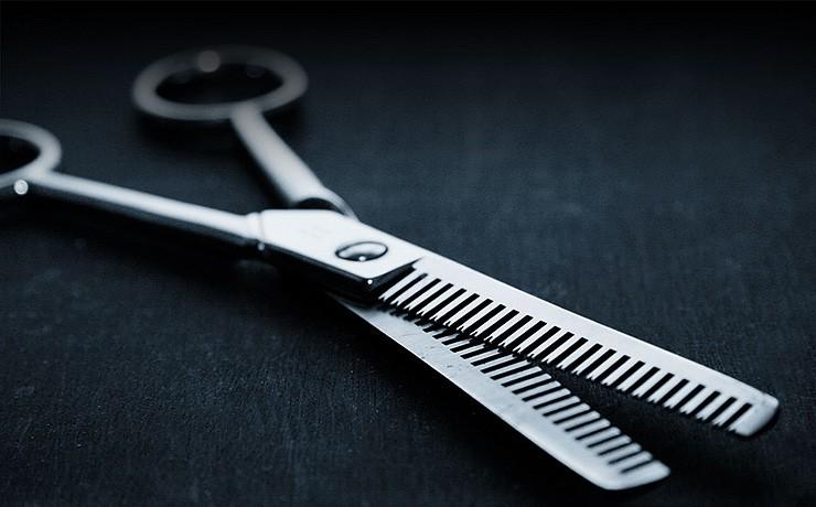 Как грамотно общаться с парикмахером: учи слова