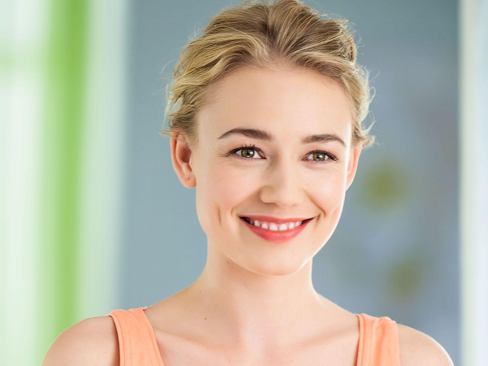 Фото актрис россии 18, Самые красивые актрисы России (Топ-30, фото) 22 фотография