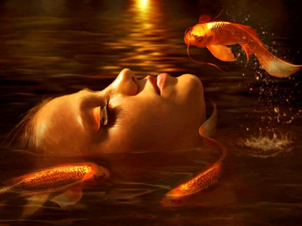 иммунного дефицита картинки о рыбе сон результат механического раздражения