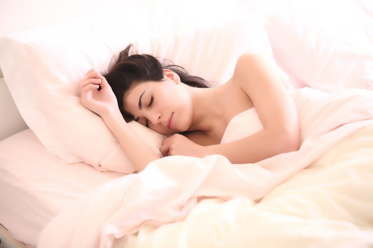 Как перехитрить своё тело: cпособы ничего не забывать, успокоить сердце и быстро выспаться