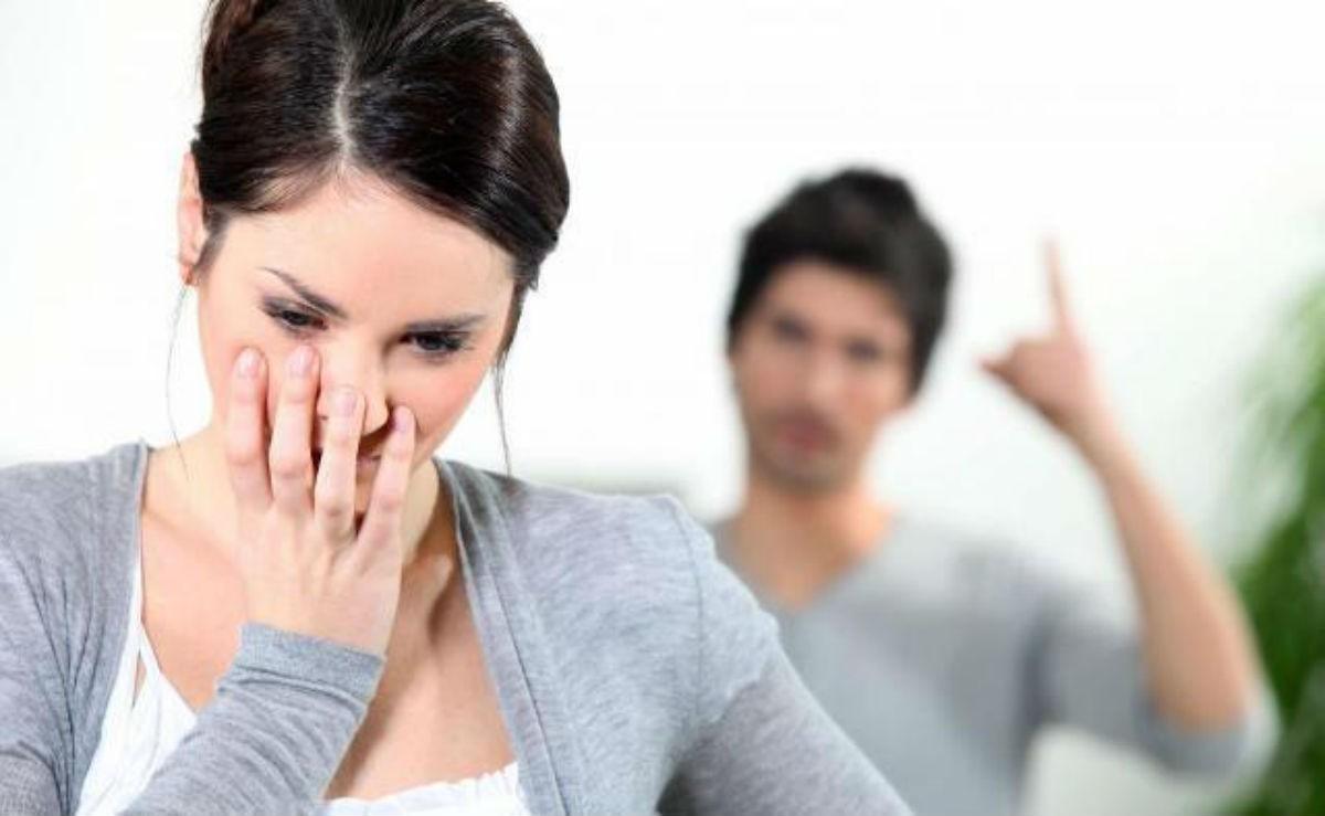 Исповедь мужского психолога: причины, по которым мужчины бросают жен