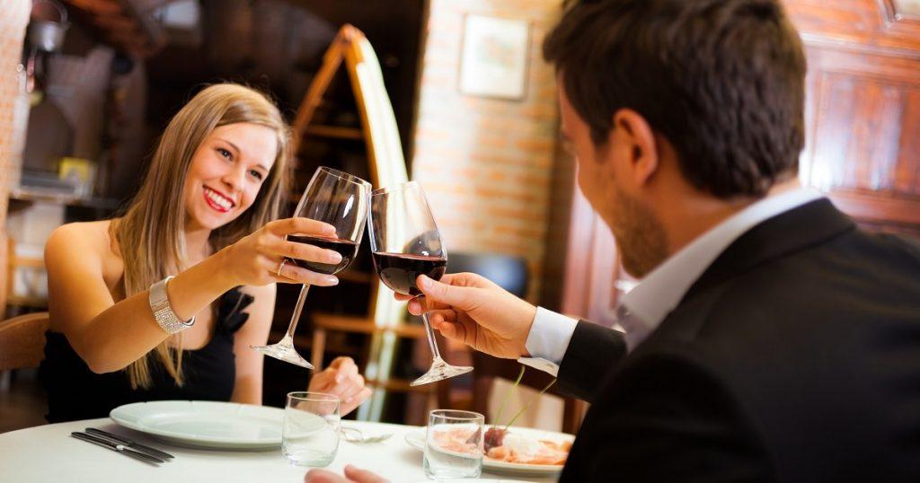 Мужчины провокаций на способов знакомство 30
