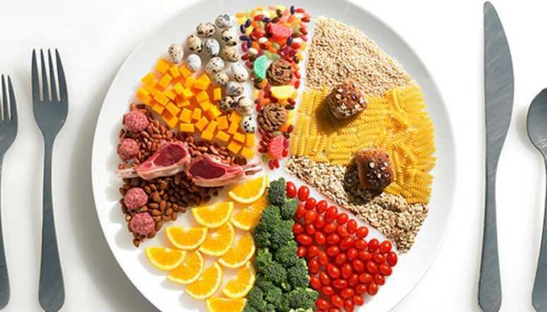 Эффективная диета от Хейли Помрой для тех, кто хочет без особых усилий сбросить 10 кг