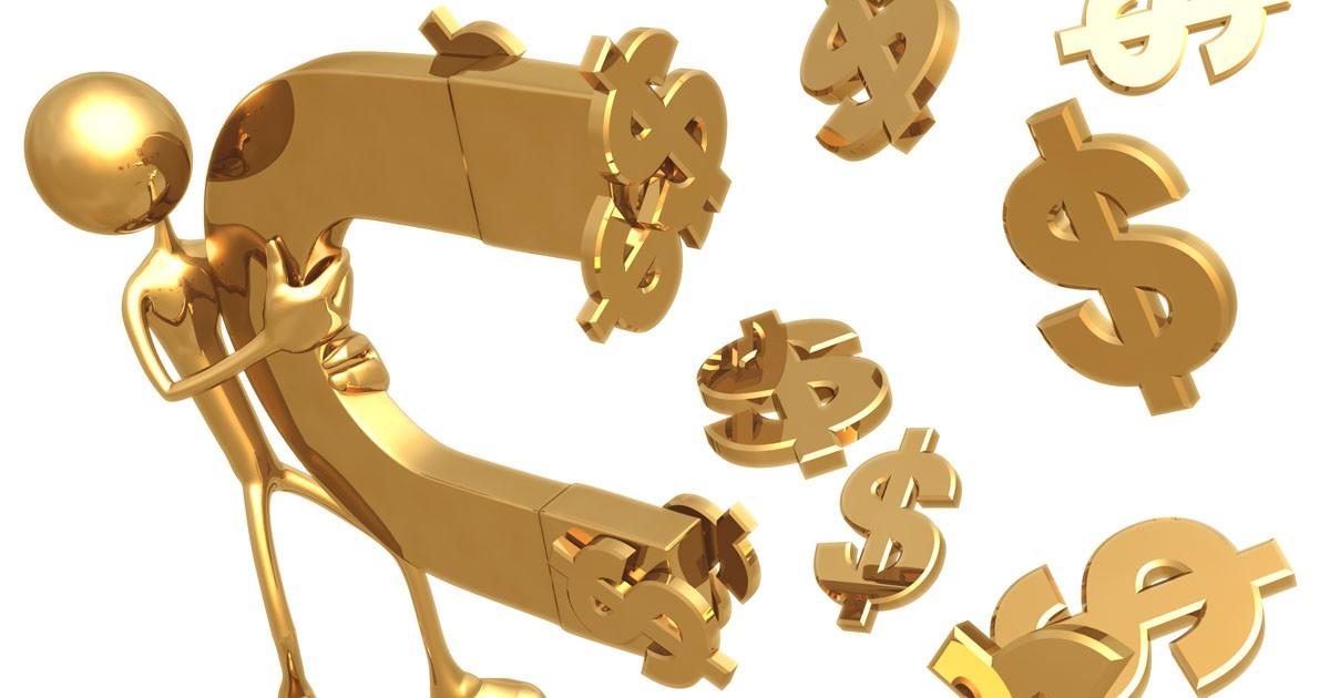 Духовные способы привлечения денег