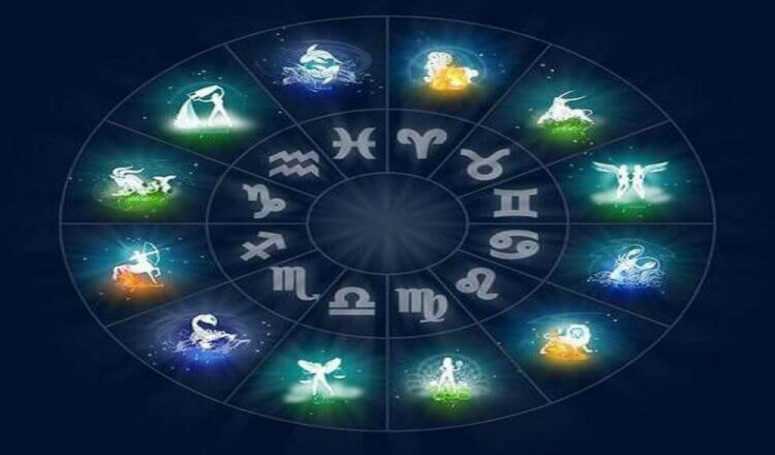 Одним словом о каждом знаке зодиака. Прямо в точку