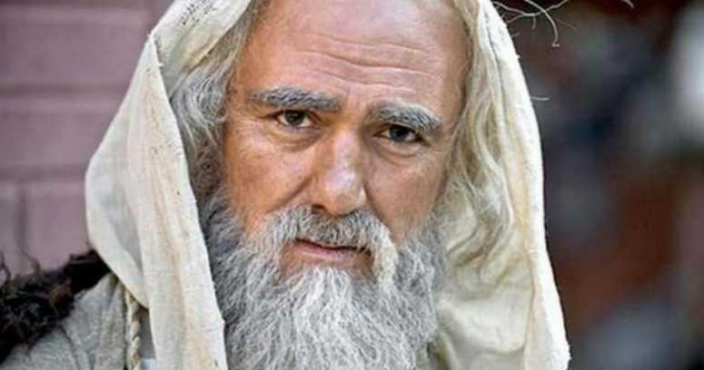 Великий мудрец — «Кто понял жизнь, тот больше не спешит»