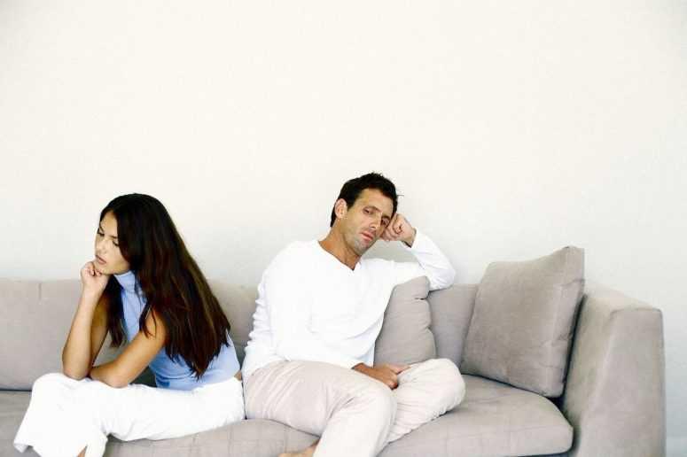 Как понять, что отношения не нужно продолжать