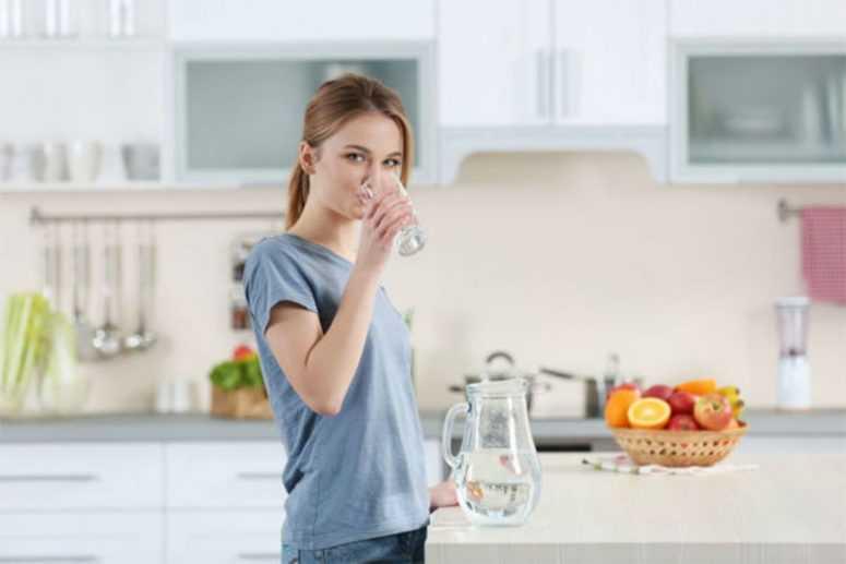 Несколько ошибок, которые не стоит делать при диете