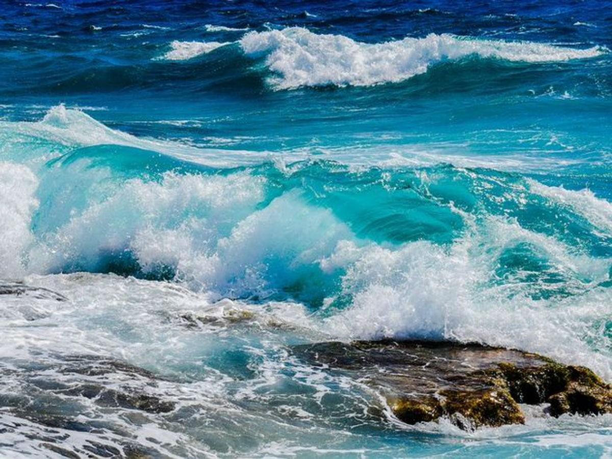 Ученые рассказывают, как вблизи океана меняется наш мозг