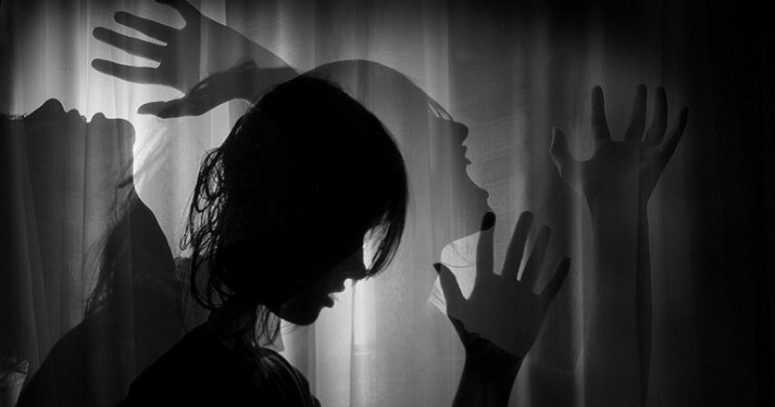 Если она разлюбила, то никогда больше не полюбит вновь