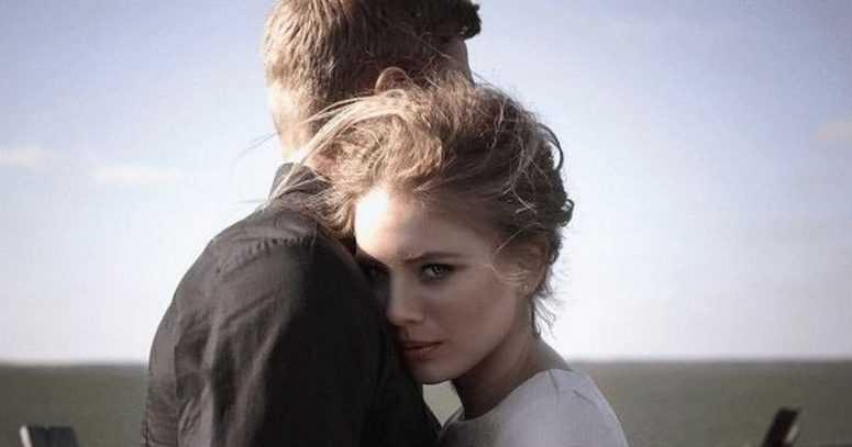 Когда заканчивается влюблённость мужчины