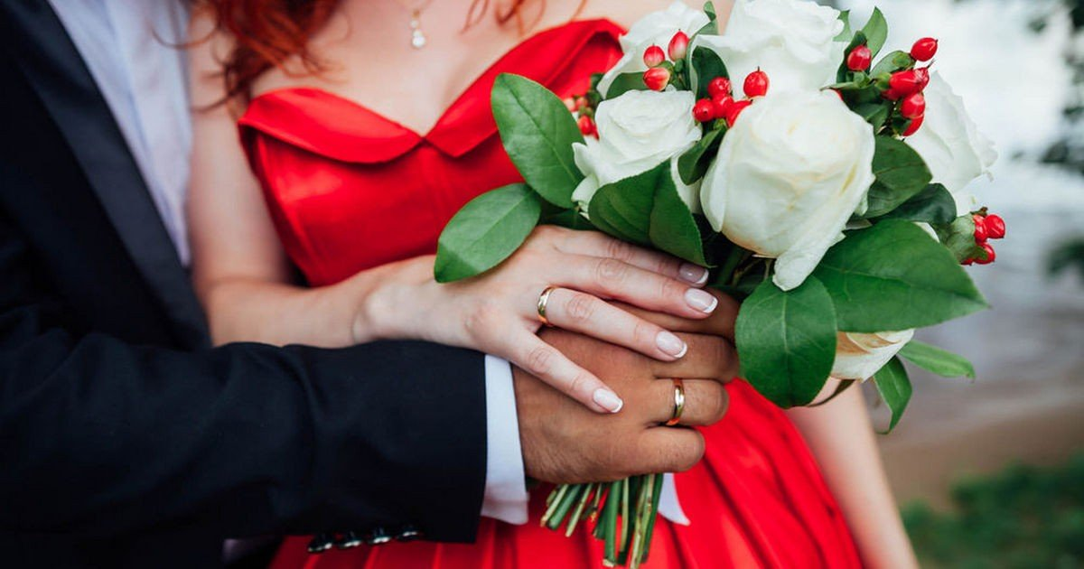Здоровая любовь — нездоровая любовь: в чём разница