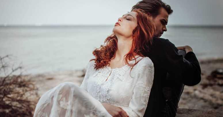 Шесть вещей, которые разрушают отношения