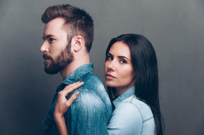 Как мужчины медленно, но верно разрушают любовь своих жен