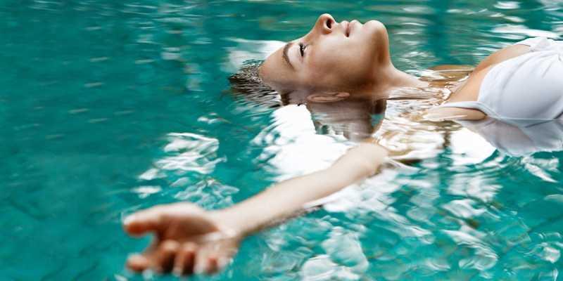 """Результат пошуку зображень за запитом """"Талассотерапия — восстановление здоровья и отличный пляжный отдых"""""""